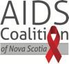 AidsCoalition