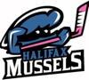 HalifaxMussels