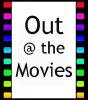 OutAtTheMovies