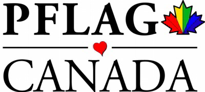Image result for PFlag Canada