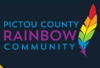 PictouCountyRainbowCommunity