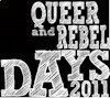 QueerAndRebelDays