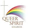 QueerSpiritChurch
