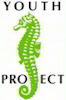 YouthProject
